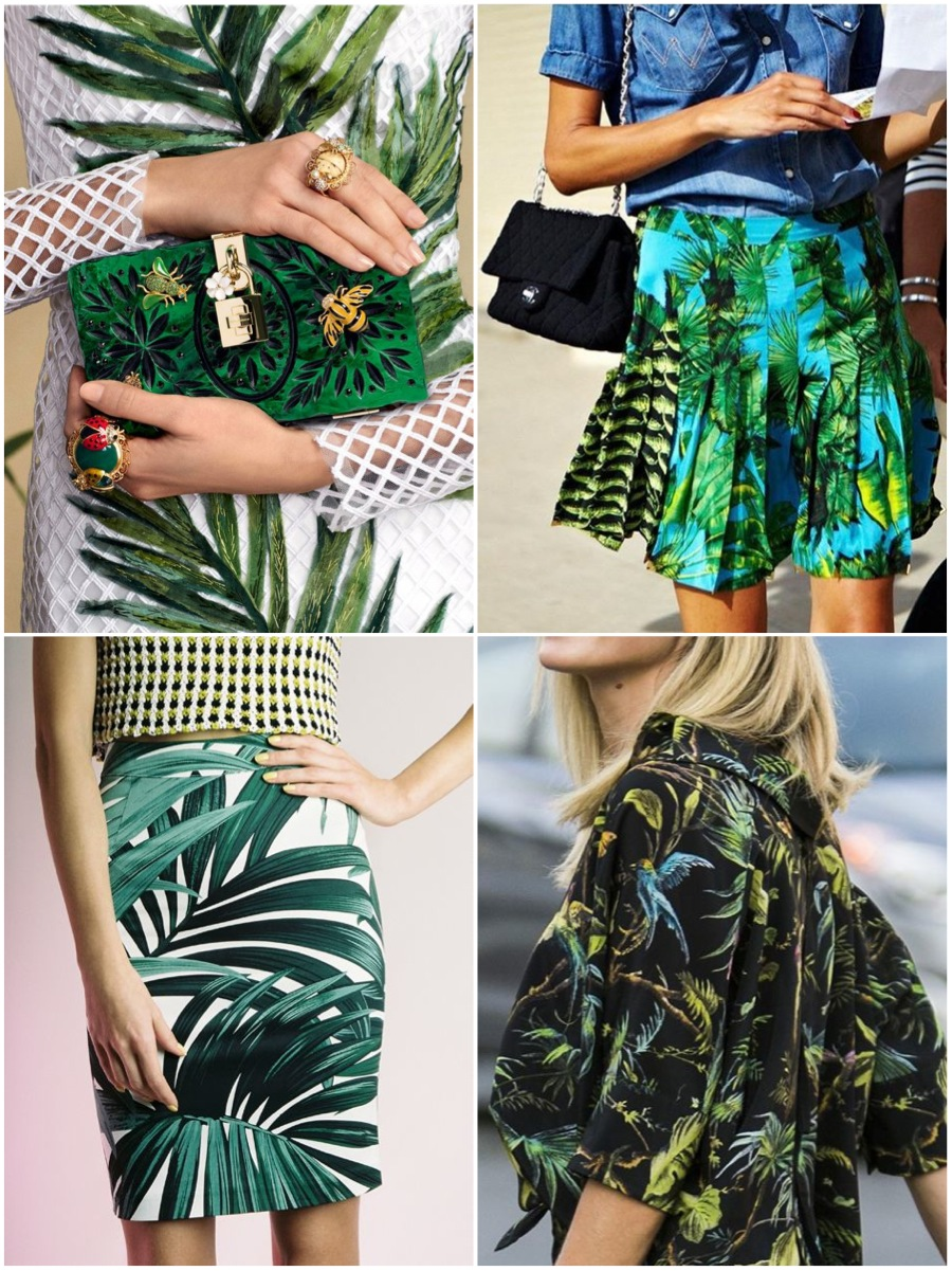 tropical-prints_4_031116